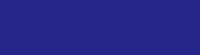 カルグルト公式通販|カルグルトストア